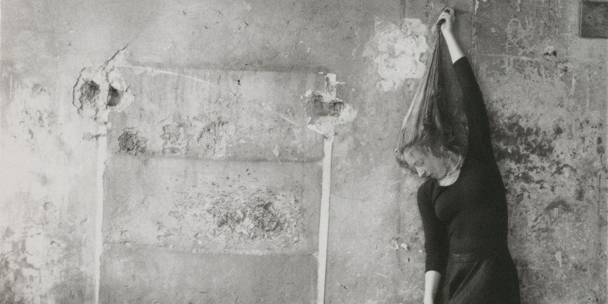 «L'adolescence, un passage» de Pascal Roman, aux éditions Antipodes